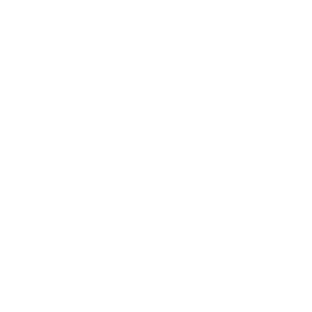 St. John's College seal