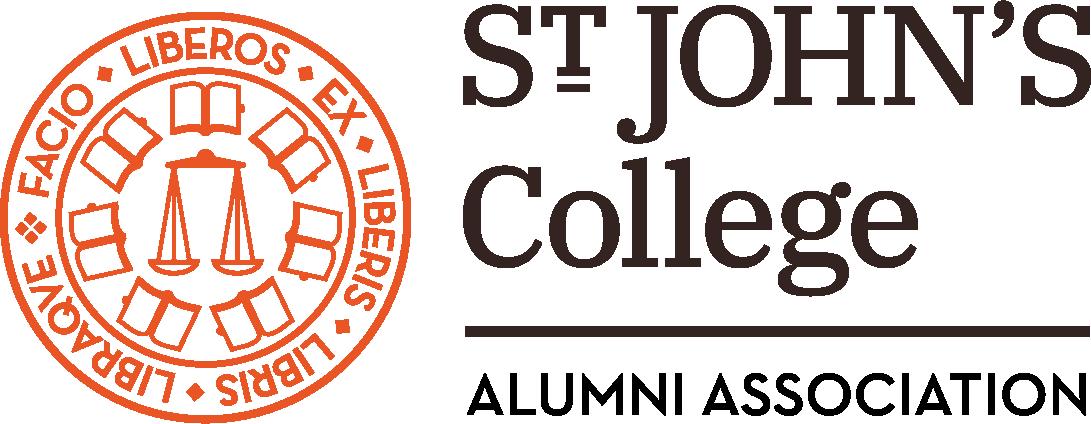 St. John's College Alumni Association