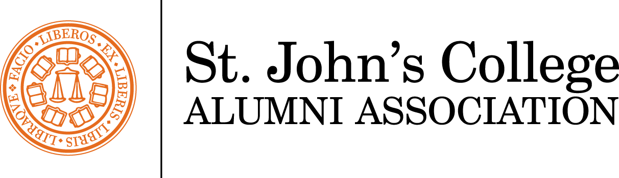 St. John's College Alumni Association